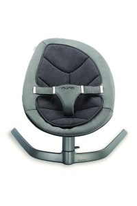 nuna leaf baby seat good