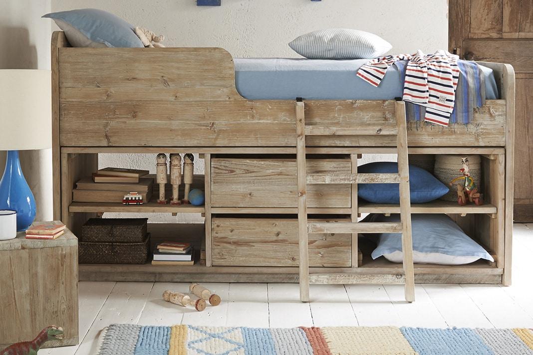 best childrens beds