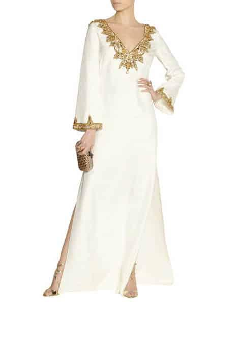maternity wedding dress 5