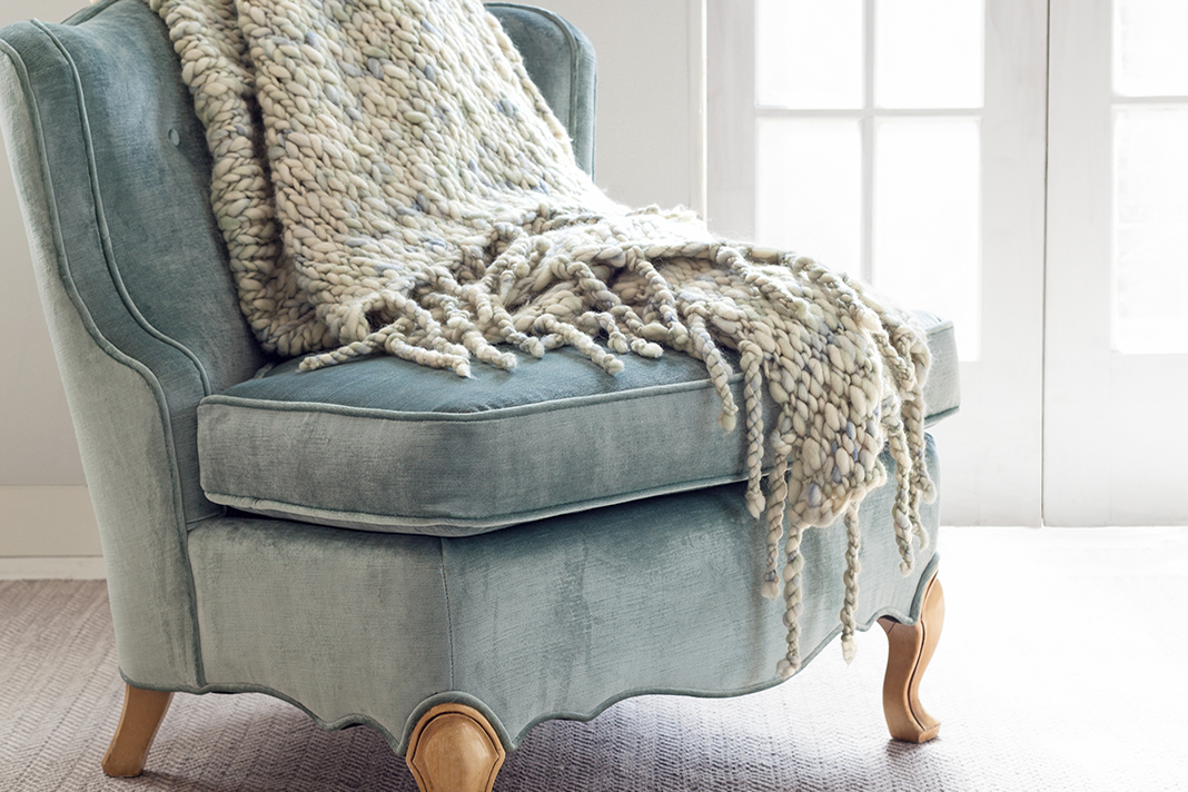 avery row rugs
