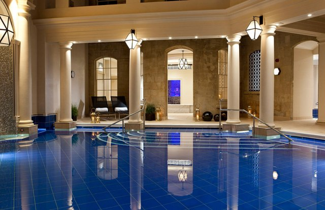 Gainsborough_Spa