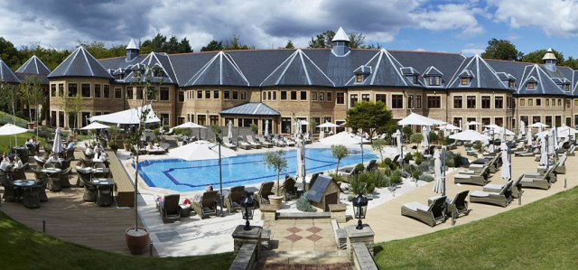 Pennyhill_Park_Spa