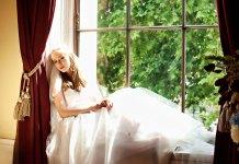 Wedding venues: London landmark buildings for a grand celebration
