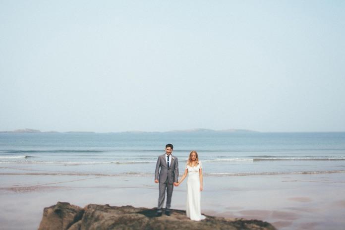 Absolutely Weddings Beach Style
