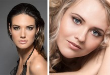 Lights, camera, action: Wedding makeup for camera-ready brides