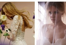 The Wedding Gallery update: a host of leading names in bridal under one roof