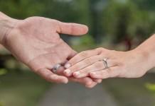 Guest columnist: Jack Meyer of The CAD Fantastic on commissioning custom-made wedding rings