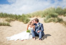 Destination wedding venues: Six great UK escapes with star quality