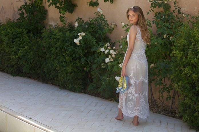 Six dream picks from the Freya Rose sale