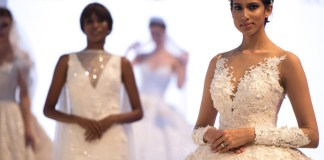 Bride Dubai returns to showcase the best of wedding inspiration