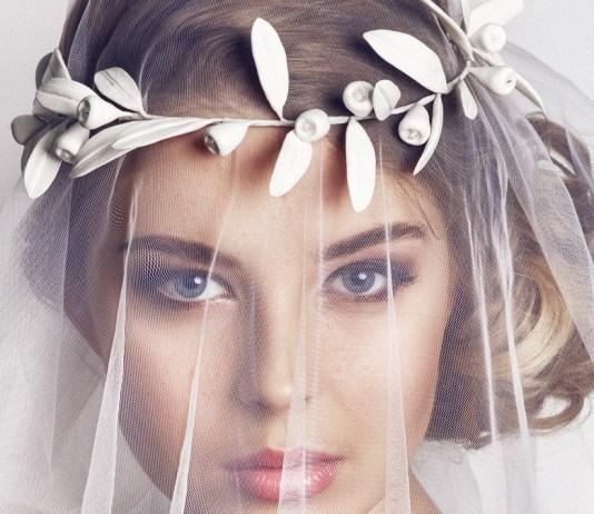 Chelsea Enchanted Wedding Fair returns for an autumn spectacular