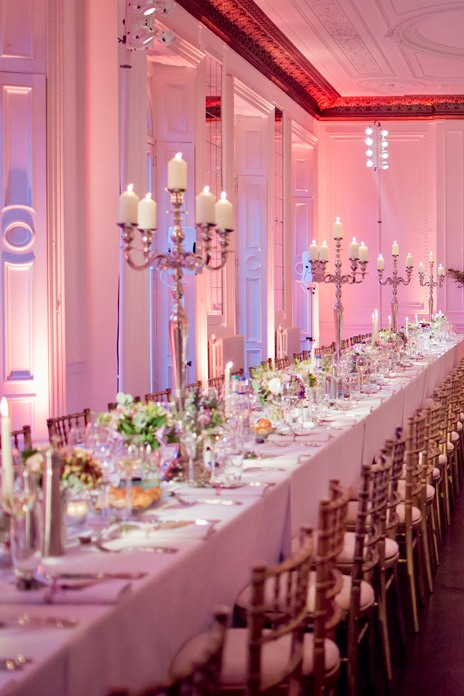 Expert answer: How do we assess the pricing of wedding suppliers?