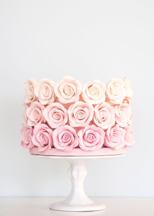 3. Rosalind Miller Cakes rose ombre (pale pink) copy
