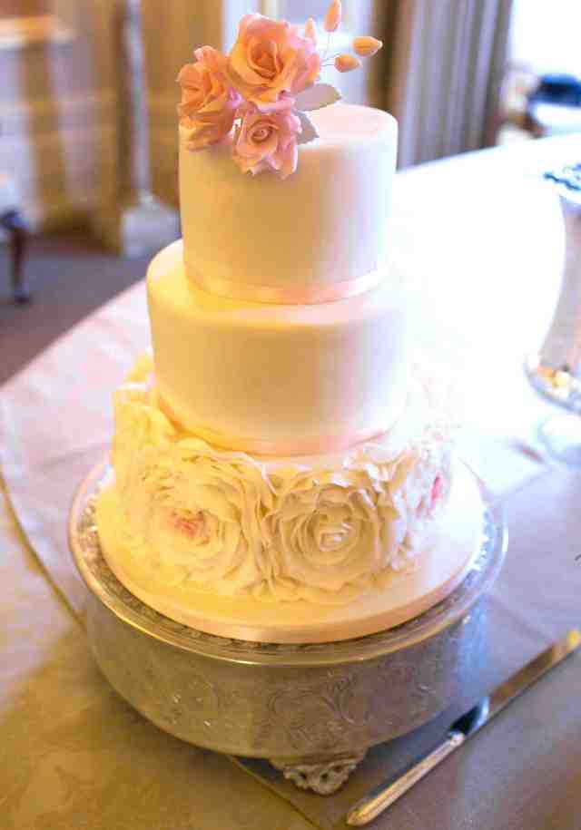 6. Let it Be Cake copy