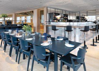 parabola-restaurant