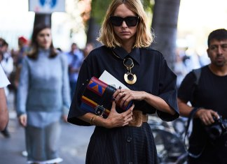 Sort Out Your Style With Absolutely's Capsule Wardrobe Guide