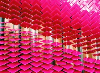 Absolutely's Guide To: Clerkenwell Design Week