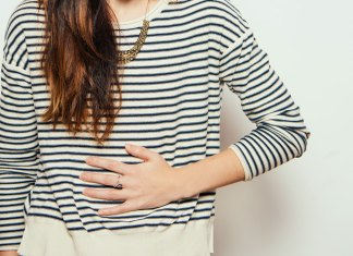 The FODMAP Diet: What is it & Could it Help Your IBS Symptoms?