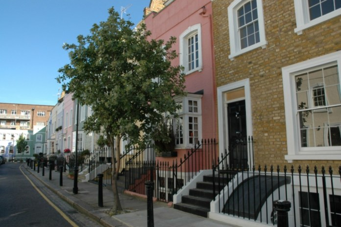 Should You Invest in London's Buy-to-Let Market?