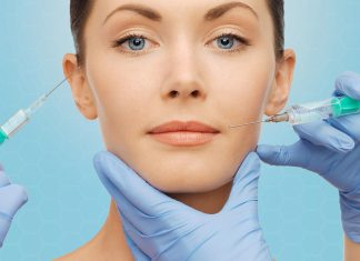 Thinking of Getting Dermal Fillers? Here's What You Need to Know