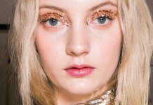 Glitter Explosion: 18 Products to Add Shimmer to Your Summer