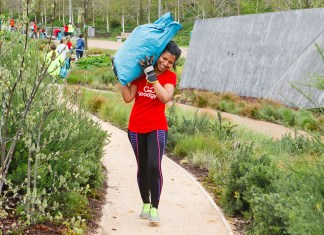 Give Back with 5 of the Best Volunteering Weekend Jobs in London
