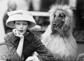 The V&A Celebrates an Icon With Balenciaga: Shaping Fashion