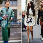 AW17 Trend Report: Chinoiserie