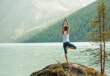 Press Refresh on Holiday: Health & Fitness Retreats for Autumn