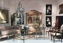 Decorative Antiques and Textiles Fair