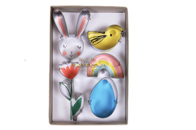 Easter food gifts eggs and edible treats absolutelylondon easter food gifts negle Images