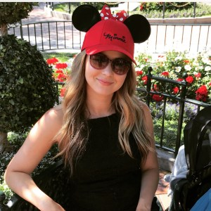 disneyland_outfit_minnie_ears