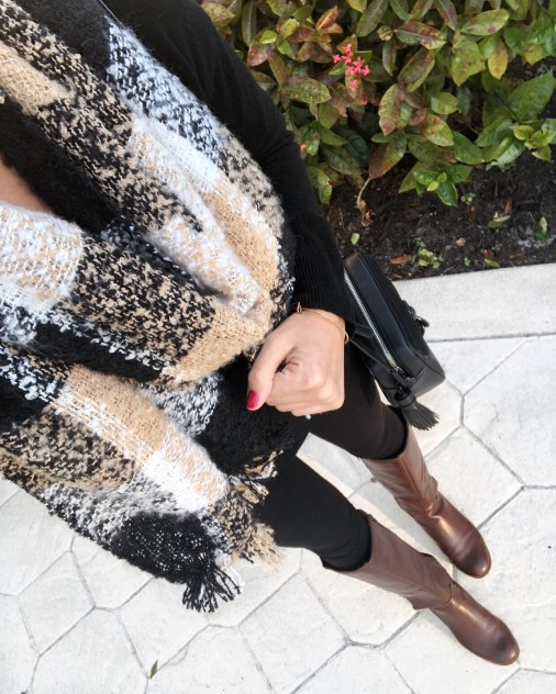 Instagram Fashion Roundup by popular Florida fashion blogger Absolutely Annie