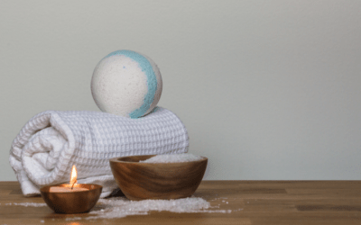 Ultimate Self Care Blog Post Roundup