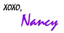 Wordpress Signature