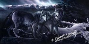 wolves-onceuponatimesept2012[1]