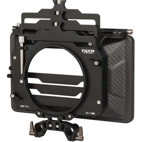 Camera Accessories Matte Box