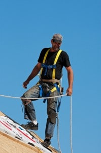 Depositphotos_15639145_s-Roofer-wearing-Harness-199x300