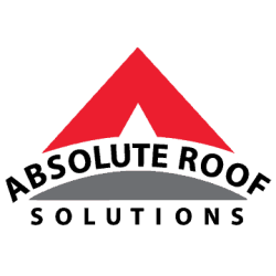 Absolute Roof Solutions