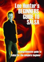 NEW cover BEGINNERS DVD front cover
