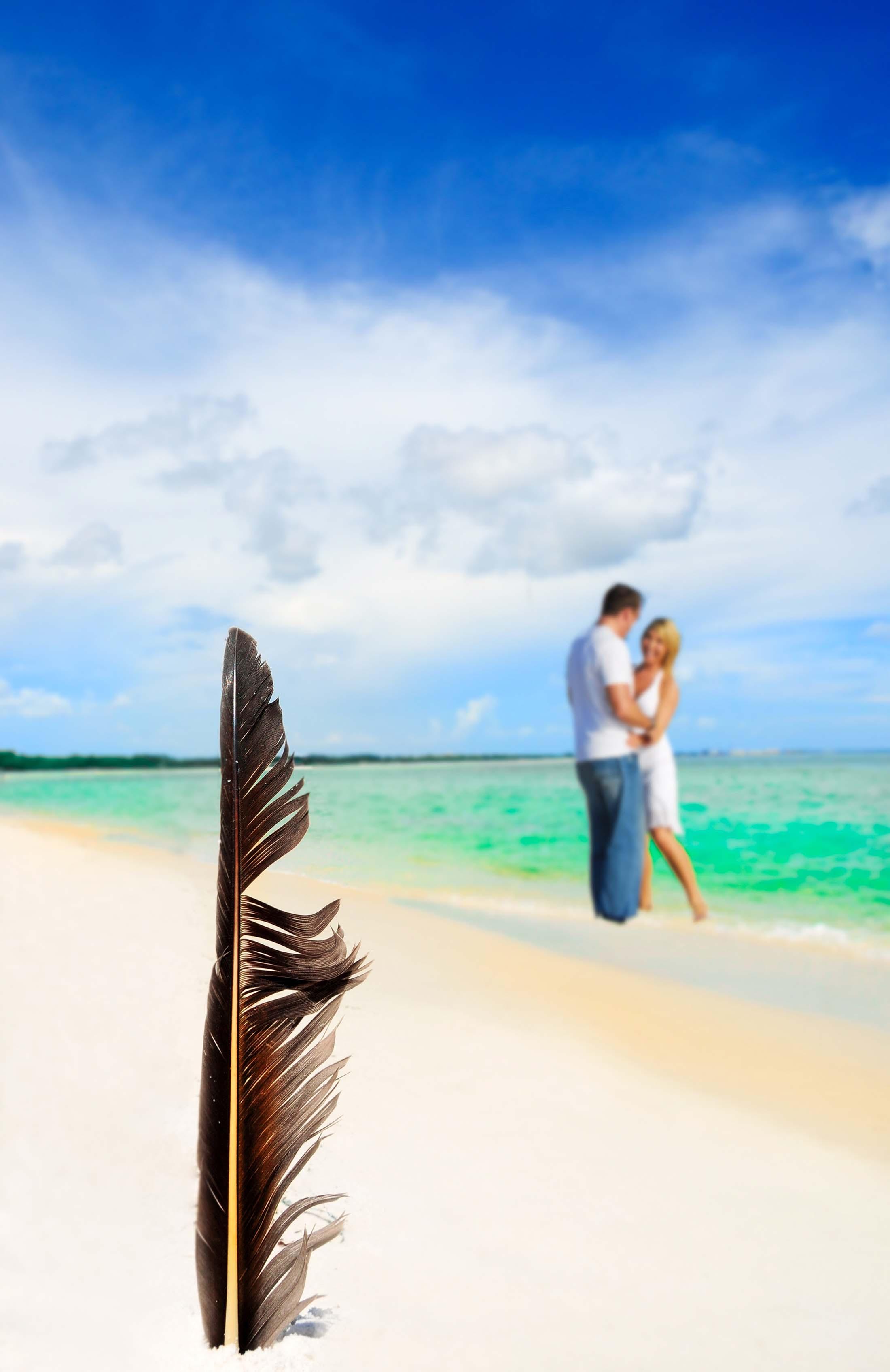 Tahiti Honeymoon Packages Toronto