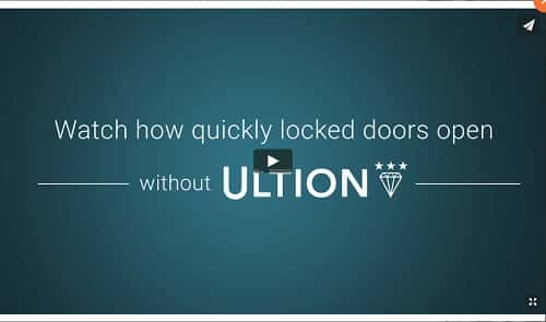 Ultion video photo