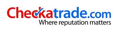 checkatrade.com-strapline-small