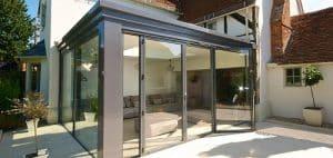 m-conservatory-1-300x142