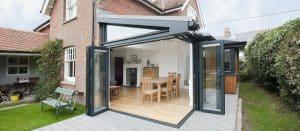 m-conservatory-2-300x131