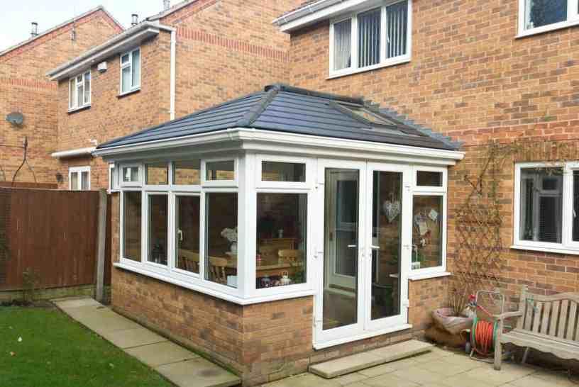 Celsius-Solid-Roof-after-min