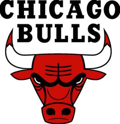 chicago-bulls