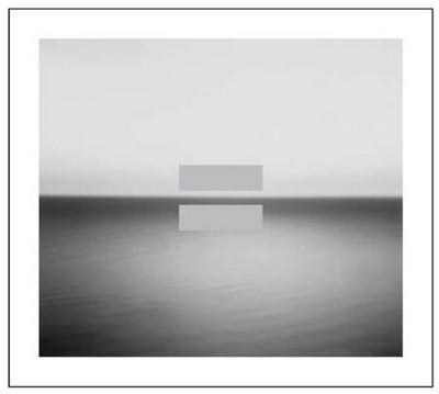 u2-no_line_on_the_horizon