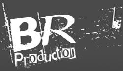 logo_brprod