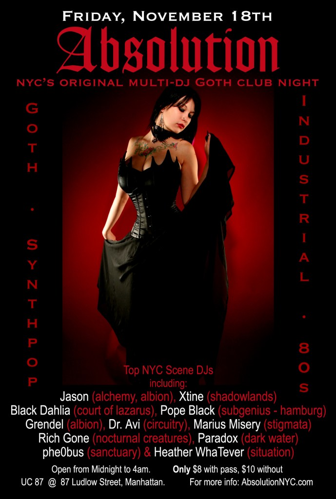 Absolution-NYC-Goth-Club-Flyer-nov18th.jpg